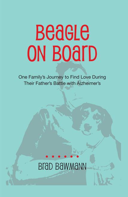 Beagle on Board (HB)