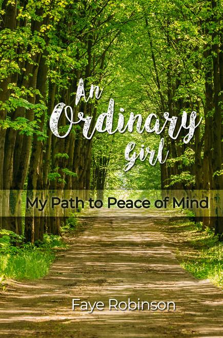 An Ordinary Girl - eBook