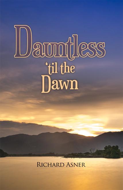 Dauntless 'till the Dawn