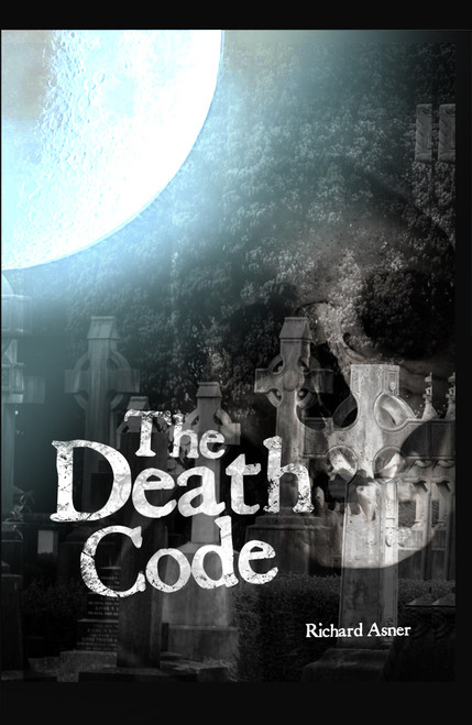 The Death Code - eBook