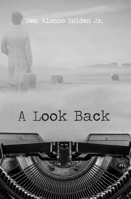A Look Back - eBook