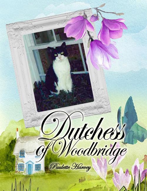 Dutchess of Woodbridge