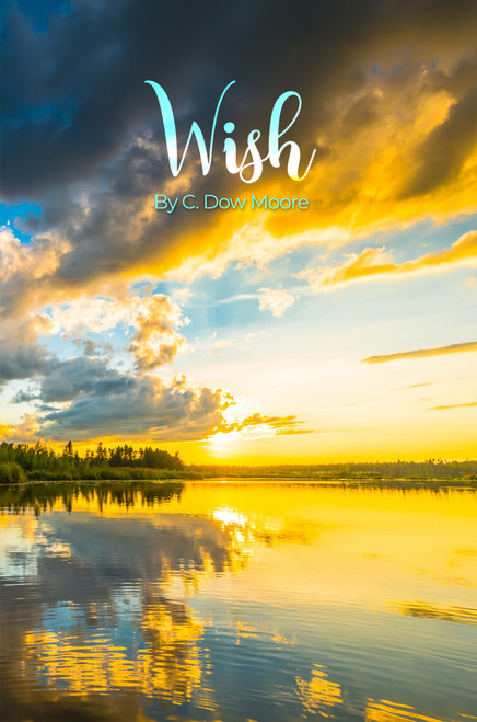 Wish - eBook