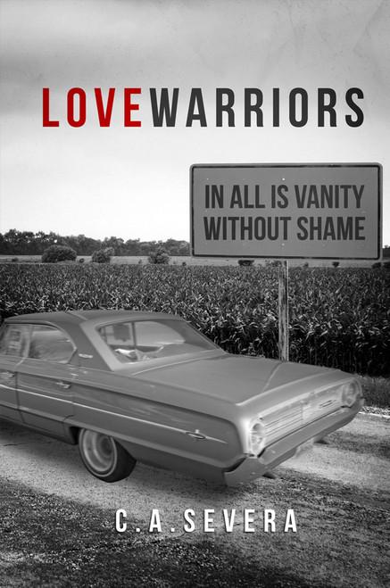 Love Warriors - eBook