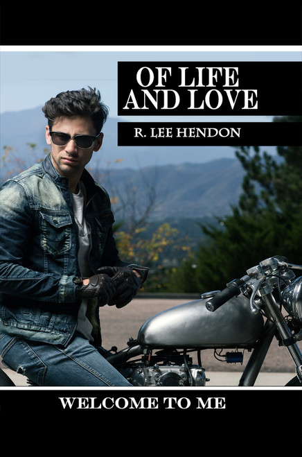 Of Life and Love - eBook