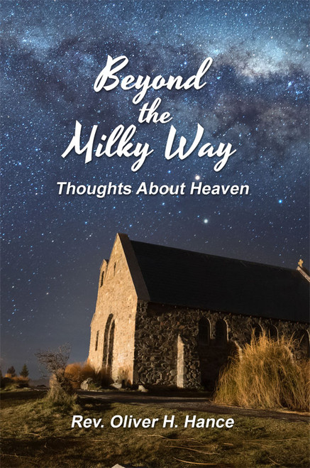 Beyond the Milky Way - eBook