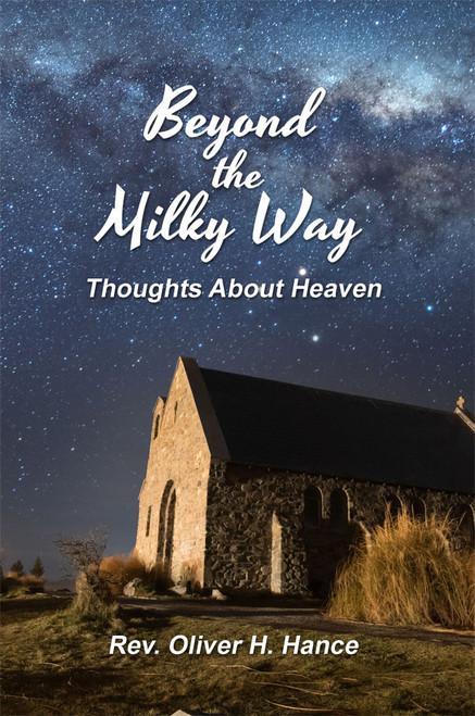 Beyond the Milky Way - eBook