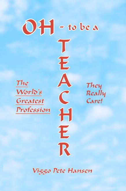 OH - to be a TEACHER