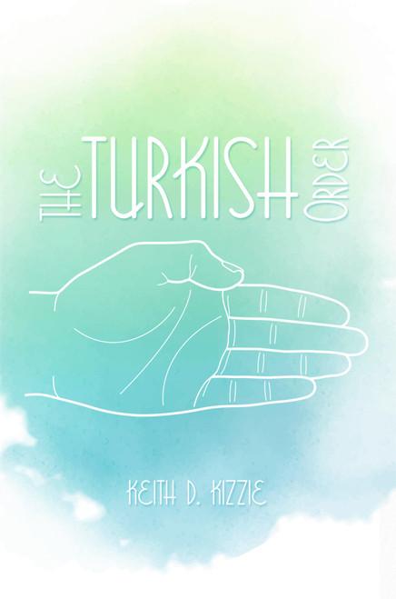 The Turkish Order - eBook
