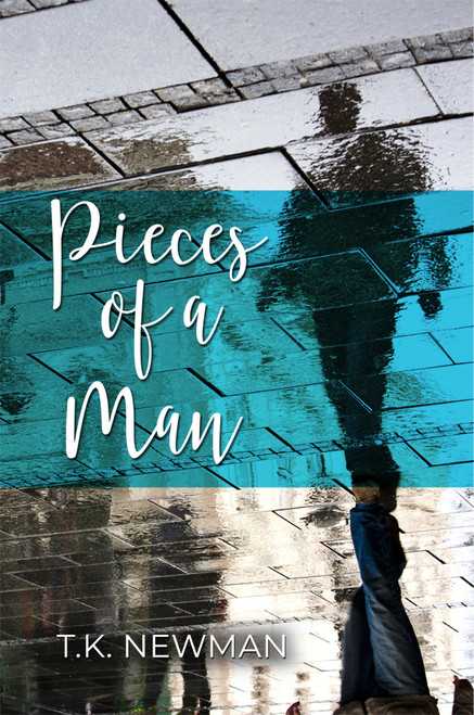Pieces of a Man
