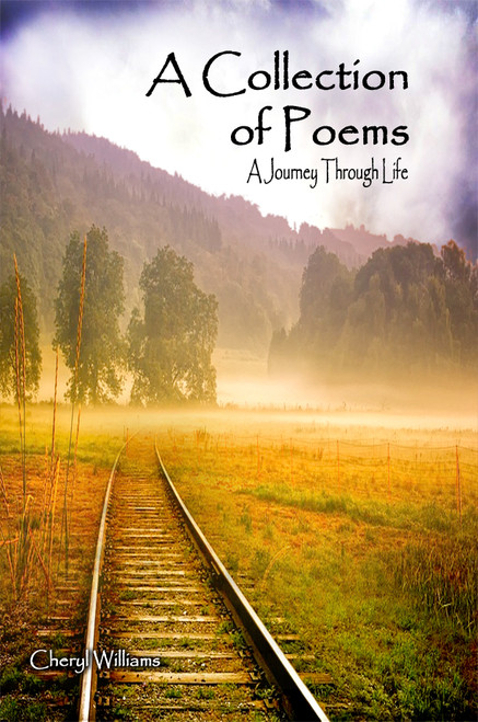 A Collection of Poems - eBook