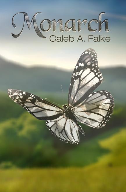 Monarch - eBook
