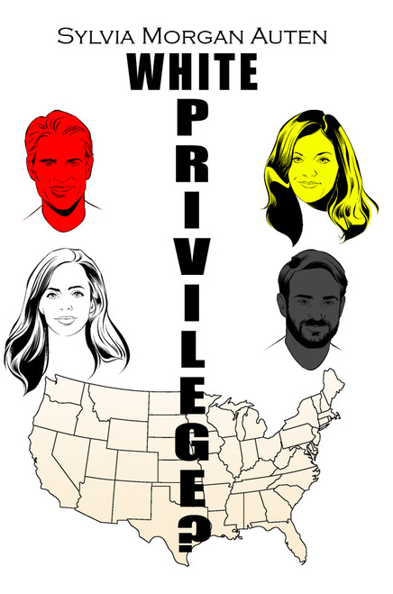White Privilege?