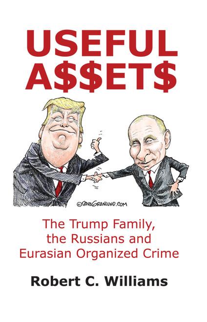 Useful Assets