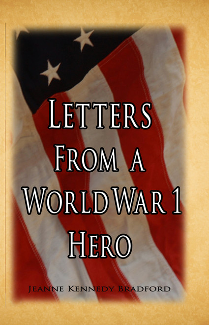 Letters from a World War l Hero