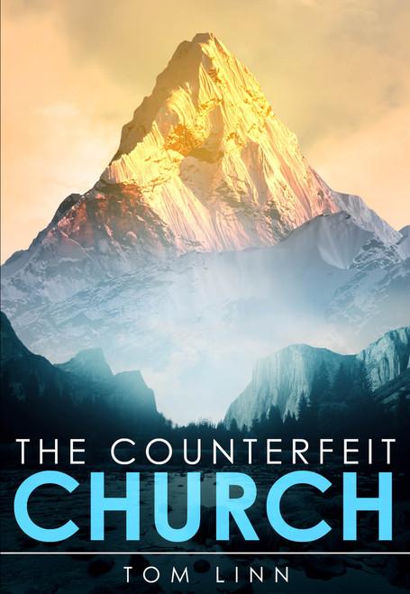 The Counterfeit Church