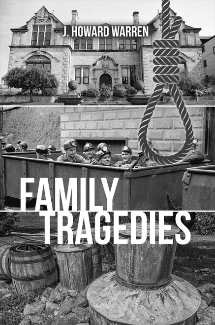 Family Tragedies