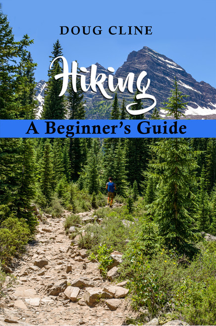 Hiking - eBook