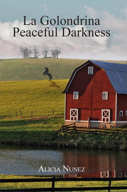 La Golondrina Peaceful Darkness - eBook