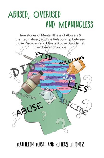 Abused, Overused and Meaningless - eBook