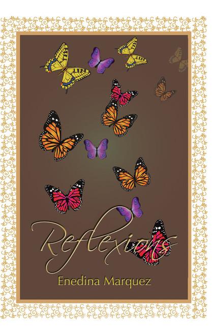 Reflexions - eBook