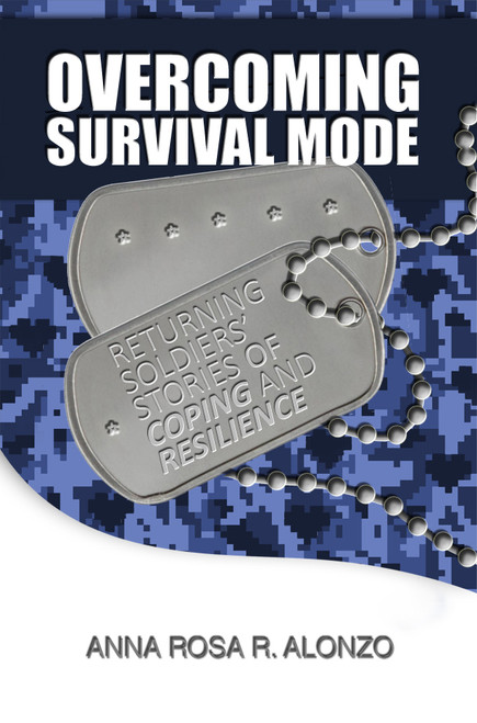 Overcoming Survival Mode