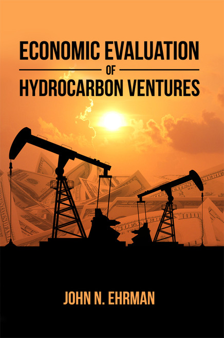 Economic Evaluation of Hydrocarbon Ventures