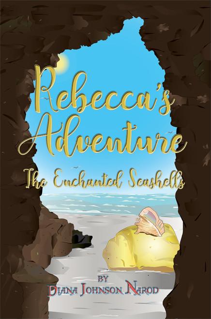 Rebecca's Adventure
