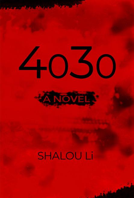 4030 - eBook