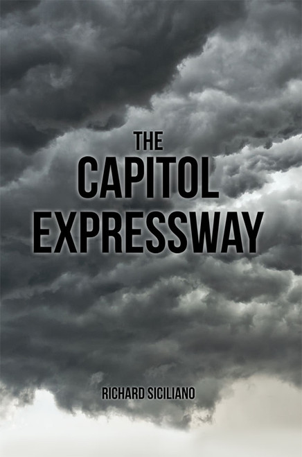 The Capitol Expressway - eBook