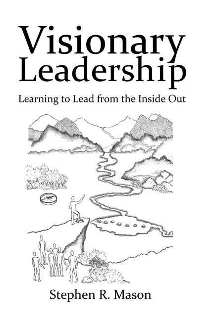 Visionary Leadership - eBook