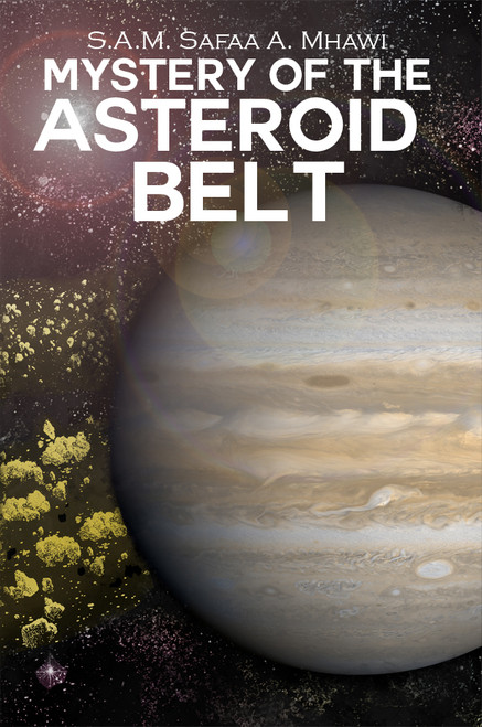 Mystery of the Asteroid Belt