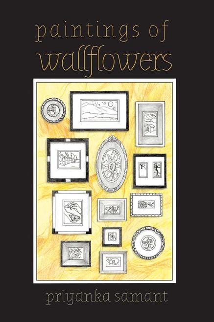 Paintings of Wallflowers