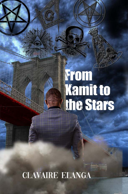 From Kamit to the Stars - eBook