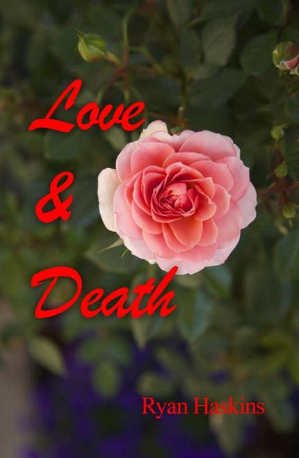 Love & Death - eBook