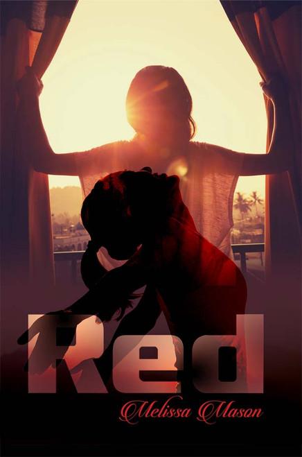 Red - eBook