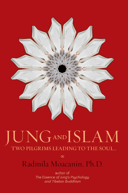 Jung and Islam - eBook