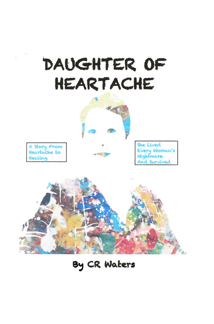 Daughter of Heartache - eBook