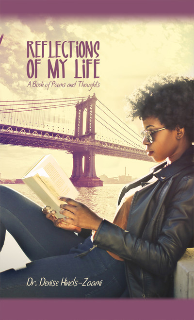 Reflections of My Life - eBook