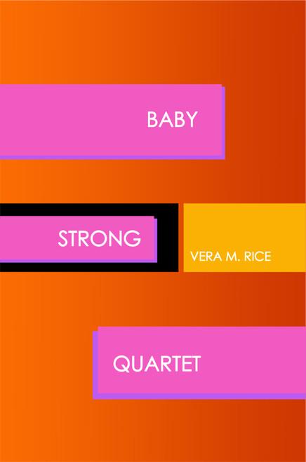 Baby Strong Quartet (PB)