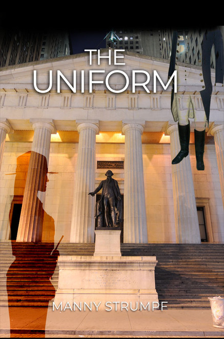 The Uniform - eBook