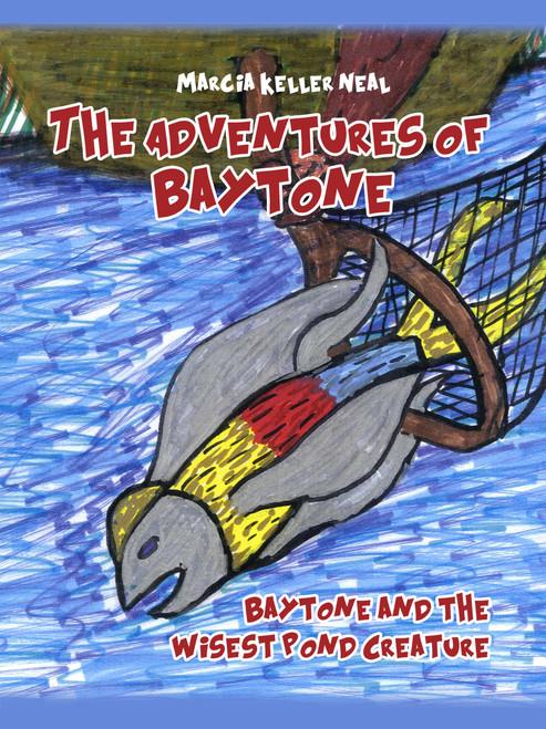 The Adventures of Baytone