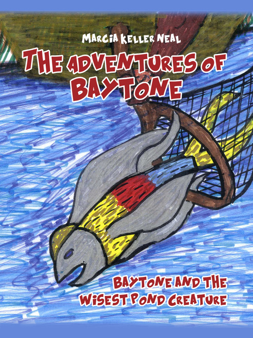 The Adventures of Baytone