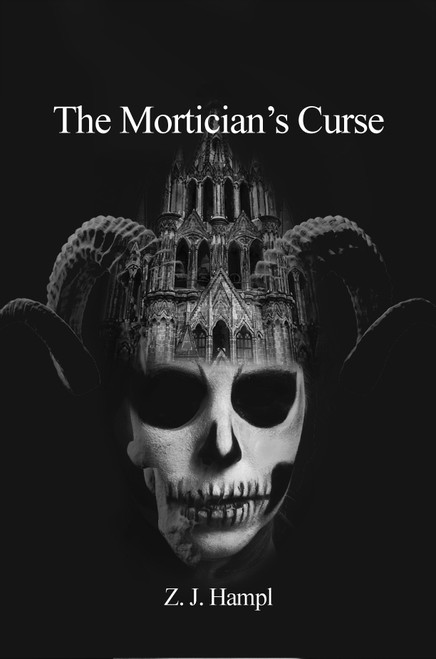 The Mortician's Curse