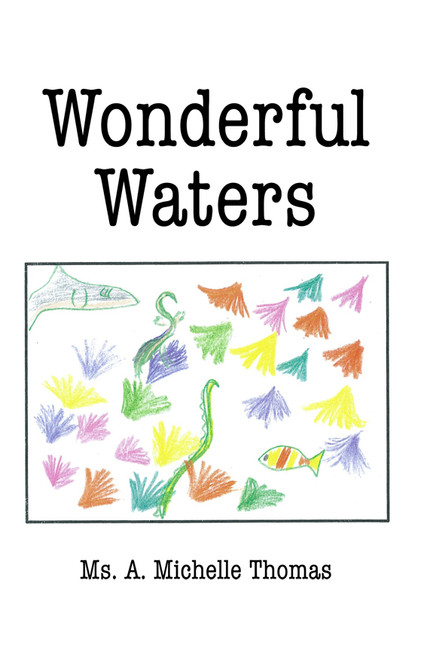 Wonderful Waters