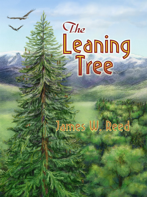 The Leaning Tree