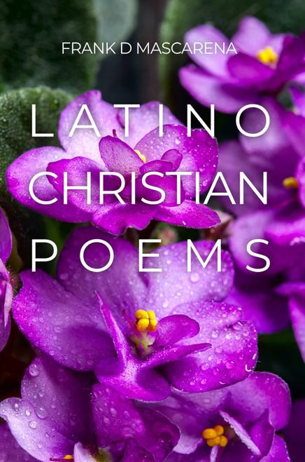 Latino Christian Poems