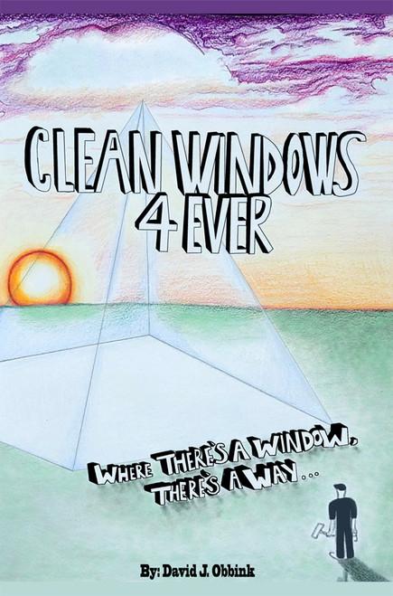 Clean Windows 4 Ever