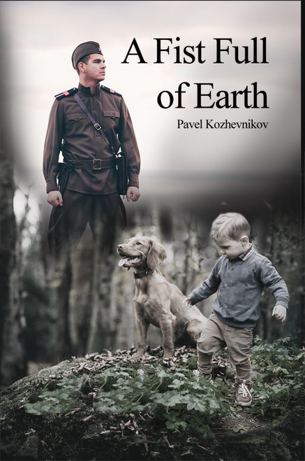 A Fist Full of Earth