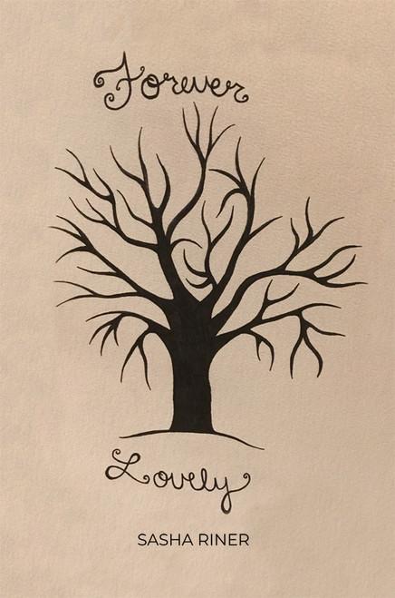 Forever Lovely - eBook